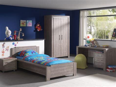 chambre denfants chambres enfants pour filles et garçons