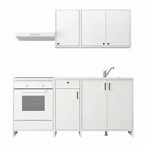 Ikea Küche Korpus : fyndig k che ikea korpus t r und schubladenfront sind mit einem kratzfesten pflegeleichten ~ Yasmunasinghe.com Haus und Dekorationen