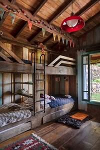 50, Best, Small, Log, Cabin, Homes, Interior, Decor, Ideas