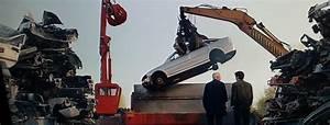 Casse Auto Bouvier : enlevement voiture epave casse bondy ~ Gottalentnigeria.com Avis de Voitures