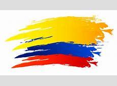 Imágenes de la Bandera de Colombia – Todo imágenes