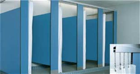 snap wall toilet partition division toilet partitions