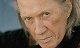 Kill Bill and Kung Fu star David Carradine found dead ...