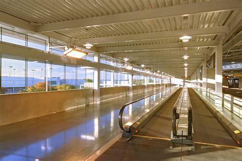 airport nashville bna international