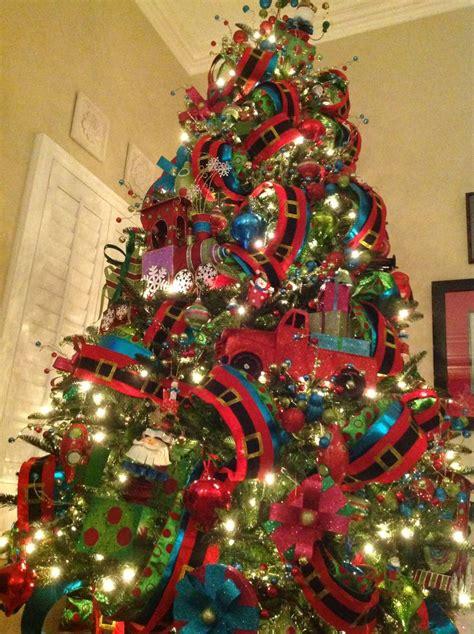 nicholas christmas holiday designs images  pinterest
