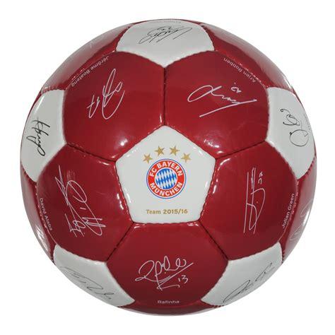 Ausmalbilder Kostenlos Fußball Bayern München Die Beste