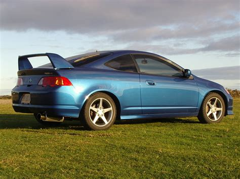 jdm acura rsx acura rsx type r jdm www imgkid com the image kid has it