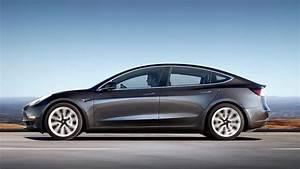 Tesla Model 3 Price : tesla model 3 buyers report being shoved towards model s instead extremetech ~ Maxctalentgroup.com Avis de Voitures