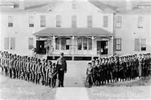 1000+ images about Boarding Schools American Indians on ...
