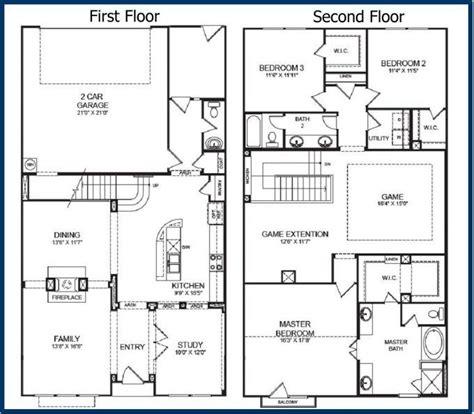 home inspiration cool  story barndominium floor plans