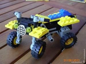 Lego Technic Occasion : lego technic d 39 occasion 134 pas cher vendre en france ~ Medecine-chirurgie-esthetiques.com Avis de Voitures