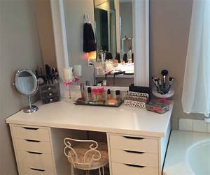 [where can i buy a vanity mirror with lights] - 28 images
