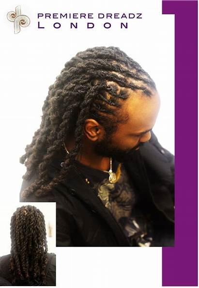 Dreads Dreadlock Hairstyles Dreadlocks Inspiration Uploaded