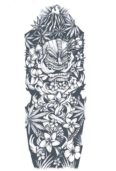tatouage dessin dessin tatouage femme et homme 40 id 233 es pour vous inspirer