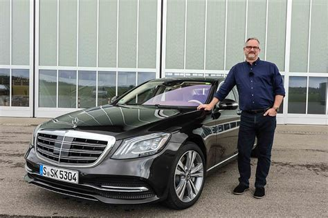 New S Class 2017 by Mercedes S Class 2017 Review Carsguide
