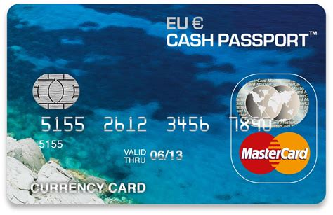 We are working on a new product launch. absa travel card   tourismstyle.co