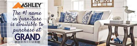 grand furniture portsmouth va  furniture produck