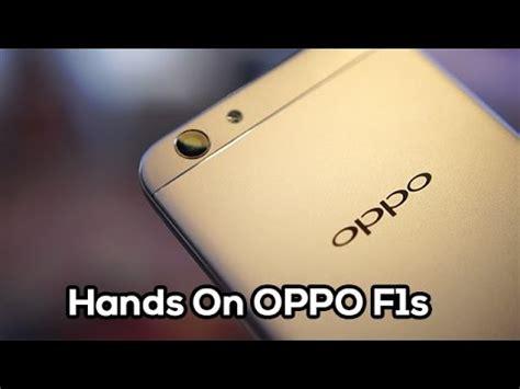 daftar harga casing hp oppo