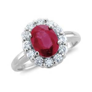 ruby wedding band ruby halo engagement ring engagement rings review