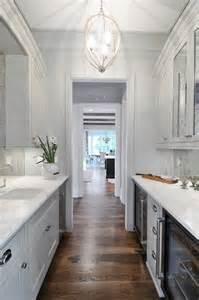 apt kitchen ideas butlers pantry kitchen