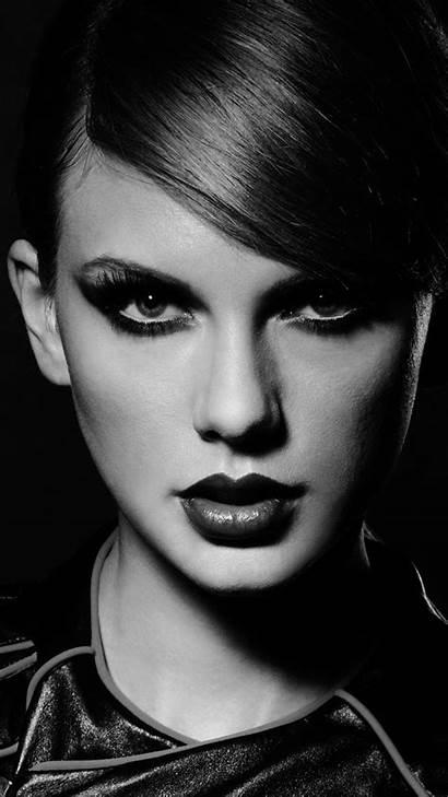 Swift Taylor Portrait Mobile Silva Mordeo Background