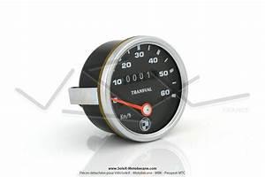 Solex 3800 Vitesse : compteur de vitesse rond 60km h puch pi ces d tach es pour solex t nor pi ces pour velosolex ~ Medecine-chirurgie-esthetiques.com Avis de Voitures