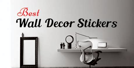wall decor stickers posters  premium