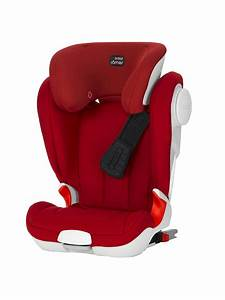Römer Kidfix 2 Xp Sict : britax r mer kidfix xp sict group 2 3 car seat flame red at john lewis partners ~ Yasmunasinghe.com Haus und Dekorationen