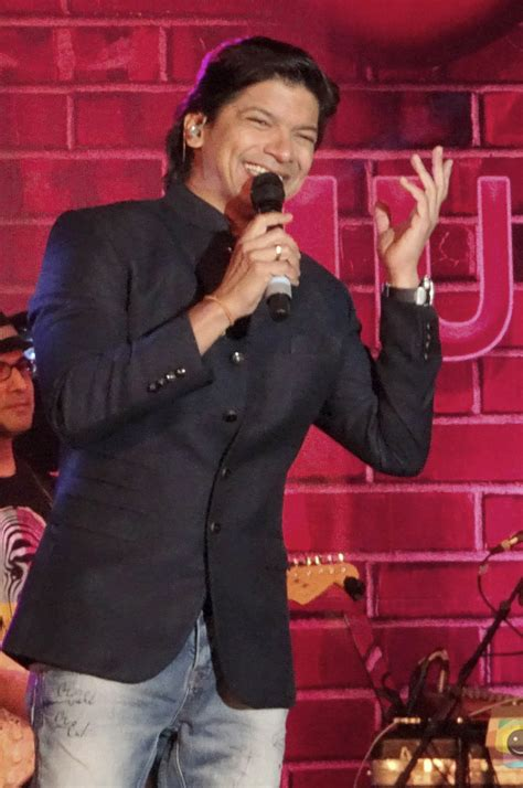 Last updated on friday, 04 april 2014 18:29 | published on sunday, 02 october lists have been alphabetically sorted by rag names & by artists. Shaan (singer) - Wikipedia