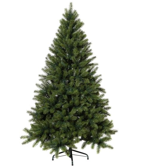 best 28 luxus weihnachtsbaum edel tannenbaum luxus