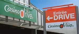 Casino Drive le guide pour gagner du temps et de l'argent