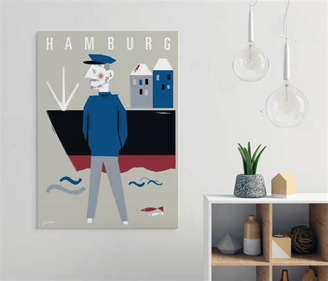human empire hamburg hamburg seeb 228 r sand poster human empire studio human empire shop
