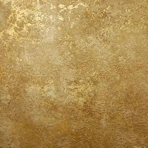 Peinture Beige Doré : dor textures pinterest patine mur et mati re ~ Zukunftsfamilie.com Idées de Décoration