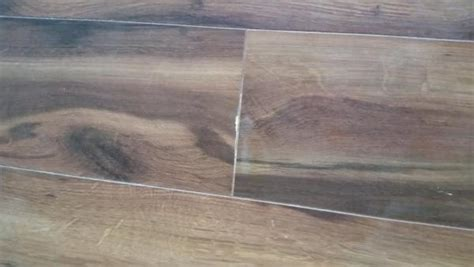 laminate flooring and moisture moisture under laminate doityourself com community forums