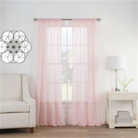 bed bath and beyond semi sheer curtains window sheers semi sheer curtains sheer drapery sheer