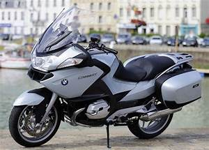 Bmw 1200 Rt 2010 : bmw r 1200 rt 2011 fiche moto motoplanete ~ Medecine-chirurgie-esthetiques.com Avis de Voitures