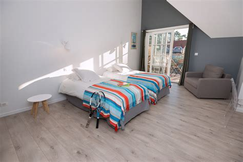chambre agriculture grenoble 100 chambre avec salle bain translation beautiful