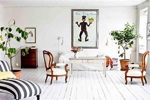 Style Interiors Einrichtung Im Vintage Und Landhausstil