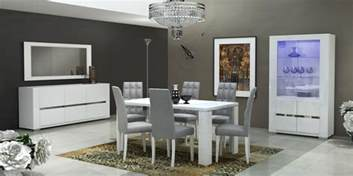 modern dining room set all modern dining room sets design ideas and inspiration plywoodchair