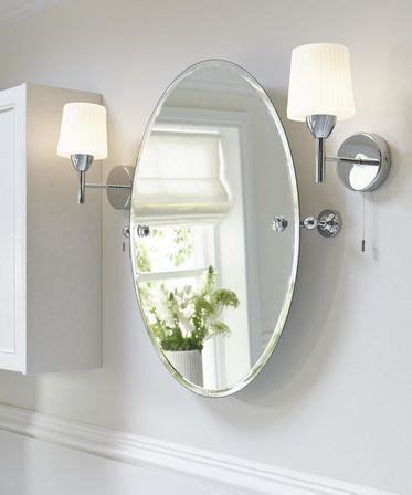 Tilting Bathroom Mirror How To Choose And Save Its Beauty