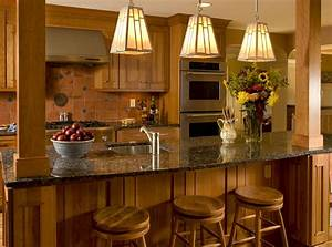 Country kitchen pendant light fixtures best