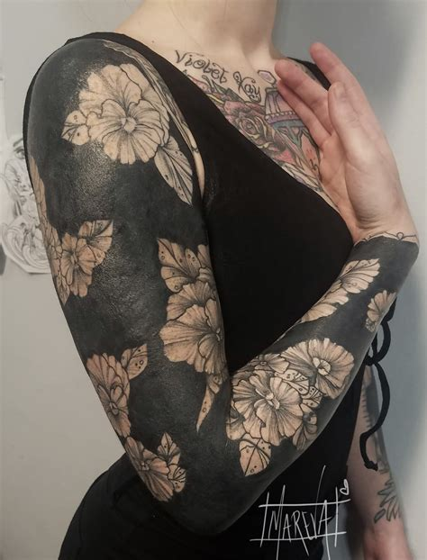 tattoos tattoos  mareva lambough