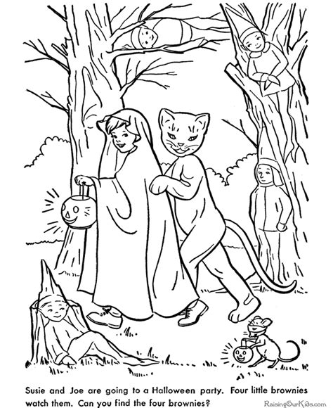 Scary Halloween Coloring Pages Online by Creepy Coloring Pages Az Coloring Pages