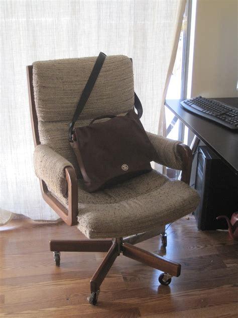 Livingroom Most Comfortable Living Room Chairs Modern