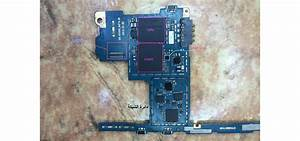 U0623 U0639 U0637 U0627 U0644  U0633 U0627 U0645 U0633 U0648 U0646 U062c Samsung Galaxy G530h  U0634 U062d U0646  U0633 U0645 U0627 U0639 U0647  U062c U0631 U0633  U0633 U064a U0645  U0628 U0627 U0648 U0631  U0641 U0648 U0644 U064a U0645