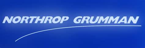 northrop grumman logo executivebiz
