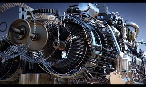 Motorcycle, Vehicle, Engines, Machine, Drums