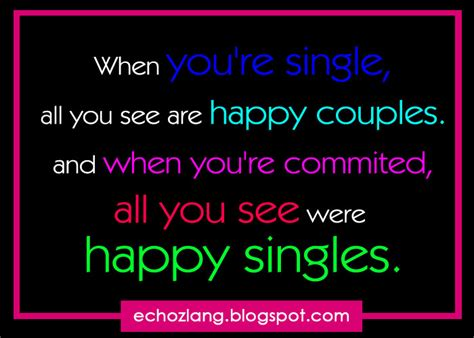 Quotes About Single Tagalog Quotesgram. Christmas Quotes Love Forgiveness. Beautiful Quotes For Your Daughter. Instagram Quotes On Judging. Funny Quotes Cats. Sister Quotes Gujarati. Happy Quotes Spanish. Relationship Quotes About Change. Summer Quotes English