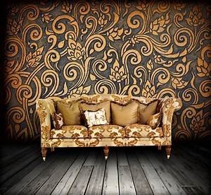 Designs images Grunge interior HD wallpaper and background ...