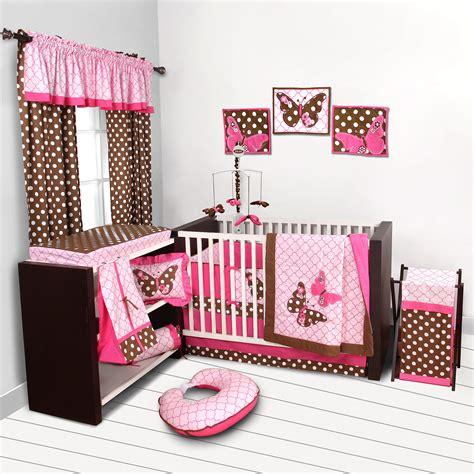 crib comforter set pam grace creations sweet owl 10 crib bedding 3027
